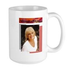 helencornelius.net photo mug