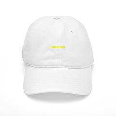Nobama Baseball Cap
