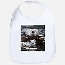 Otter Bib