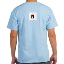 Unique Funny penguin T-Shirt
