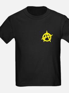 Anarchist T