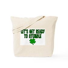 Cool Salsstuff Tote Bag