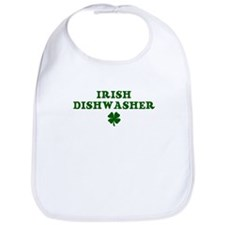 Dishwasher Bib