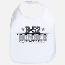 B-52 Aviation Combat Crew Bib
