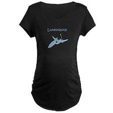 Lukeodactyl T-Shirt