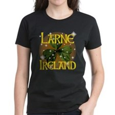 Larne Ireland Tee