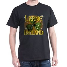 Larne Ireland T-Shirt