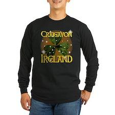 Craigavon Ireland T