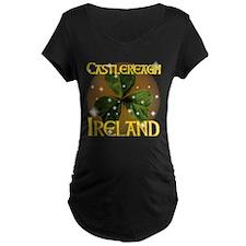 Castlereagh Ireland T-Shirt