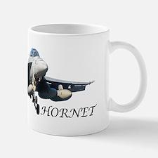 F/A-18 Hornet Small Small Mug