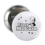 Elect McCain 2.25