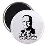 In John we trust 2.25