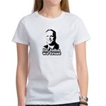 In John we trust Women's T-Shirt