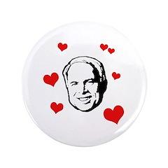 I heart McCain 3.5