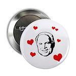 I heart McCain 2.25