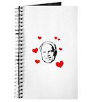I heart McCain Journal