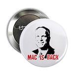 Mac is back 2.25