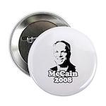 John McCain 2008 2.25