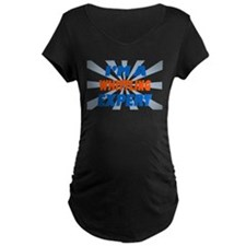 Im a whittling expert T-Shirt
