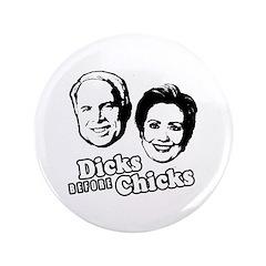 Dicks before Chicks 3.5