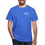 Insane for McCain Dark T-Shirt