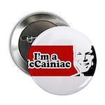 I'm a McCainiac 2.25