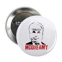 McCain is McDreamy 2.25