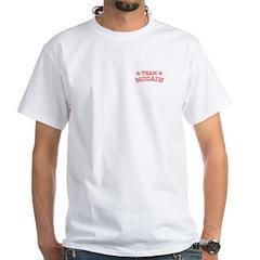 Team McCain Shirt
