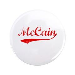 John McCain 3.5