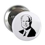 John McCain 08 2.25