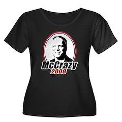 McCrazy 2008 T