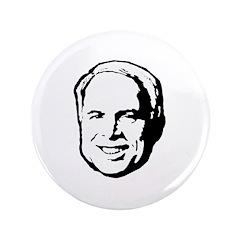 John McCain 08 3.5