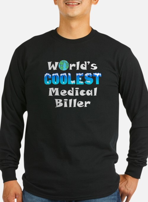 World's Coolest Medic.. (A) T