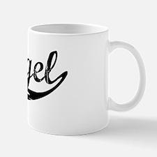 Rangel (vintage) Mug