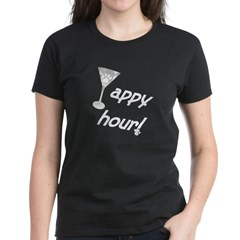 Yappy Hour Tee