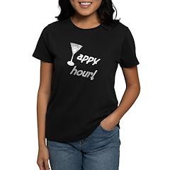 Yappy Hour Tee
