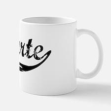 Rodarte (vintage) Mug
