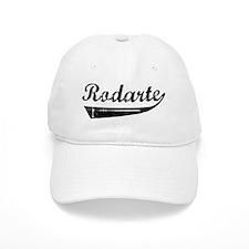 Rodarte (vintage) Baseball Cap