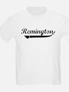 Remington (vintage) T-Shirt