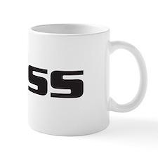 Unique Ssc Mug
