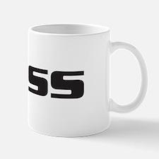Funny Ssc Mug