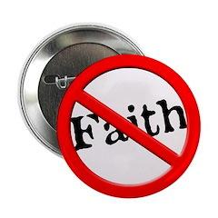 No Faith Button