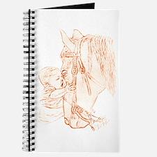 Imprint Training Journal