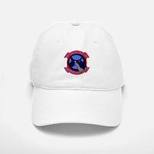 VS 35 Blue Wolves Baseball Baseball Cap