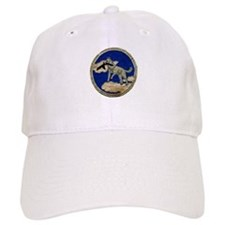 VS 36 Wolves Baseball Cap