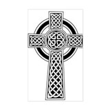 Celtic cross Auto