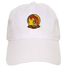 VS 34 Tigers Baseball Cap