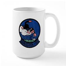 VS 31 Top Cats Mug