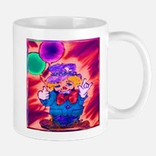 Unique Asl student Mug