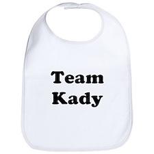 Team Kady Bib